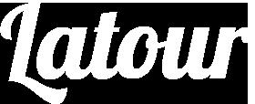 Latour_logo