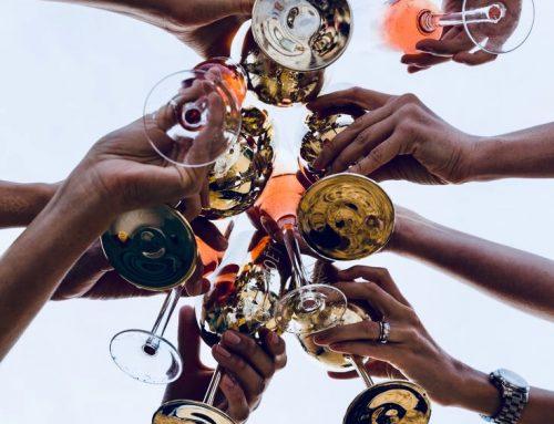 Open Wijnproeverij Zaterdag 26 oktober 2019